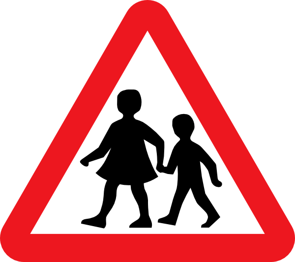 The zone clipart clipart royalty free School Zone Clip Art at Clker.com - vector clip art online ... clipart royalty free