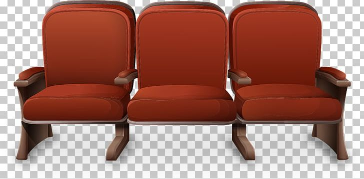 Theater seats clipart clip free stock Cinema Seat Film PNG, Clipart, Angle, Audience, Car Seat ... clip free stock