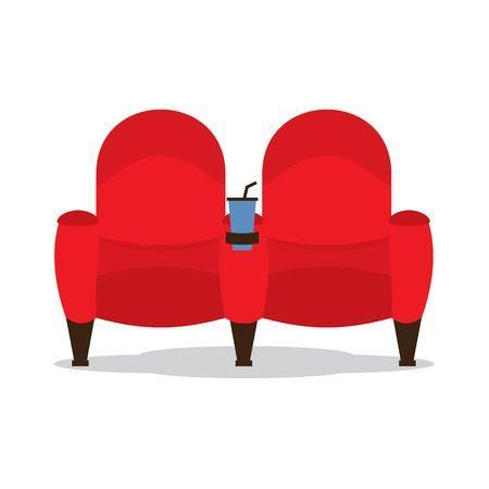 Theater seats clipart jpg free Theater seats clipart 3 » Clipart Portal jpg free