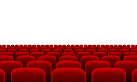 Theater seats clipart svg freeuse library Theater seats clipart » Clipart Station svg freeuse library