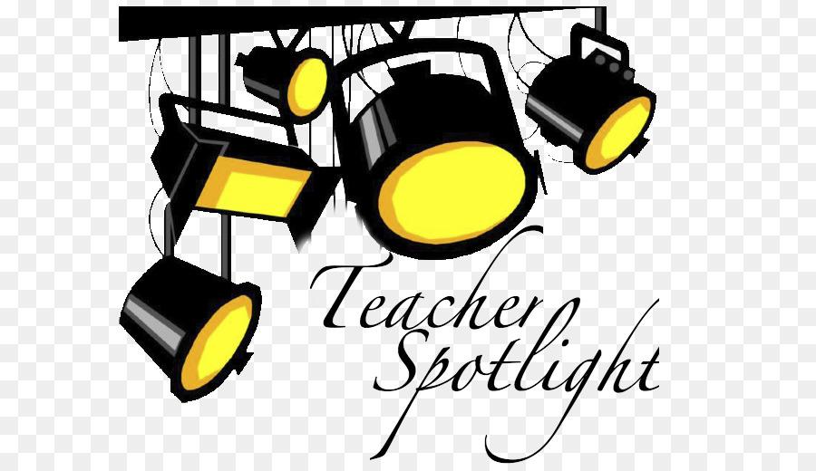 Theater spotlight clipart jpg black and white Light Bulb Cartoon clipart - Light, Spotlight, Theatre ... jpg black and white