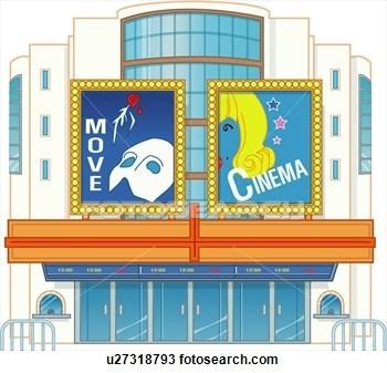 Theatre building clipart svg Theatre building clipart 2 » Clipart Portal svg