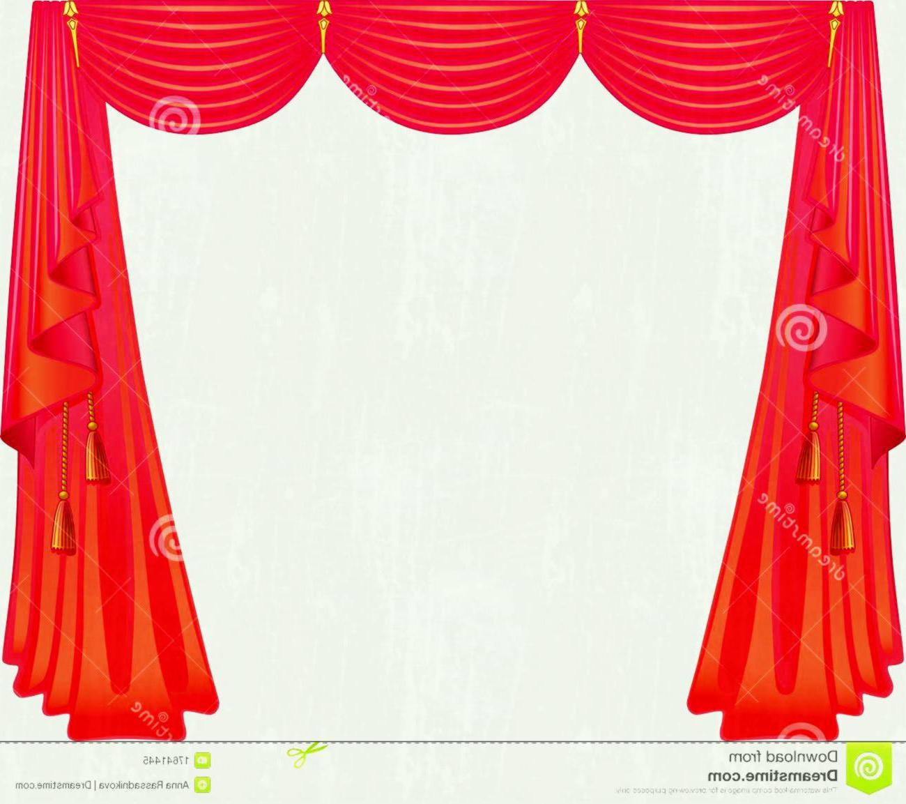 Theatre clipart borders picture library library Top Movie Theater Clip Art Borders File Free » Free Vector ... picture library library