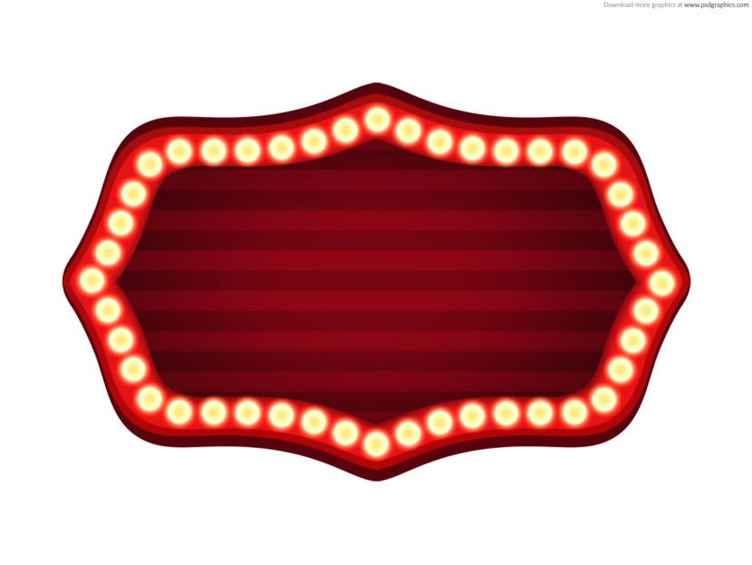 Theatre clipart borders graphic transparent Free Theatre Cliparts, Download Free Clip Art, Free Clip Art ... graphic transparent