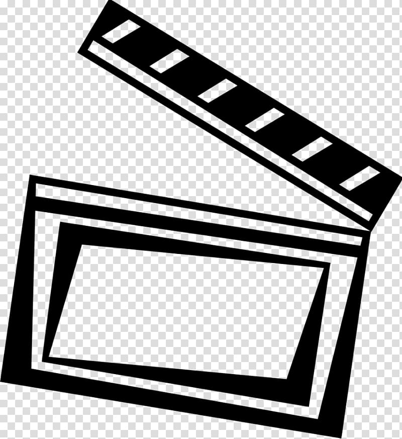 Theatre document frame clipart free Clapperboard Film director , Movie Theatre transparent ... free
