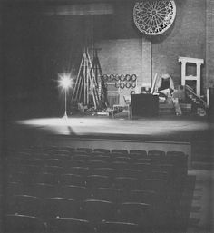 Theatreghostlight clipart black and white stock 12 Best Ghost Light images in 2016 | Theatre, Theatre tattoo ... black and white stock