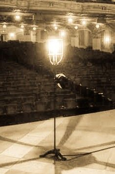 Theatreghostlight clipart picture free 12 Best Ghost Light images in 2016 | Theatre, Theatre tattoo ... picture free