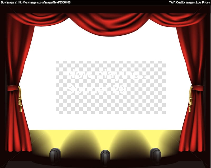 Theatre lights border clipart graphic transparent download Now playing sonnet 29 text, Stage lighting Stage lighting ... graphic transparent download