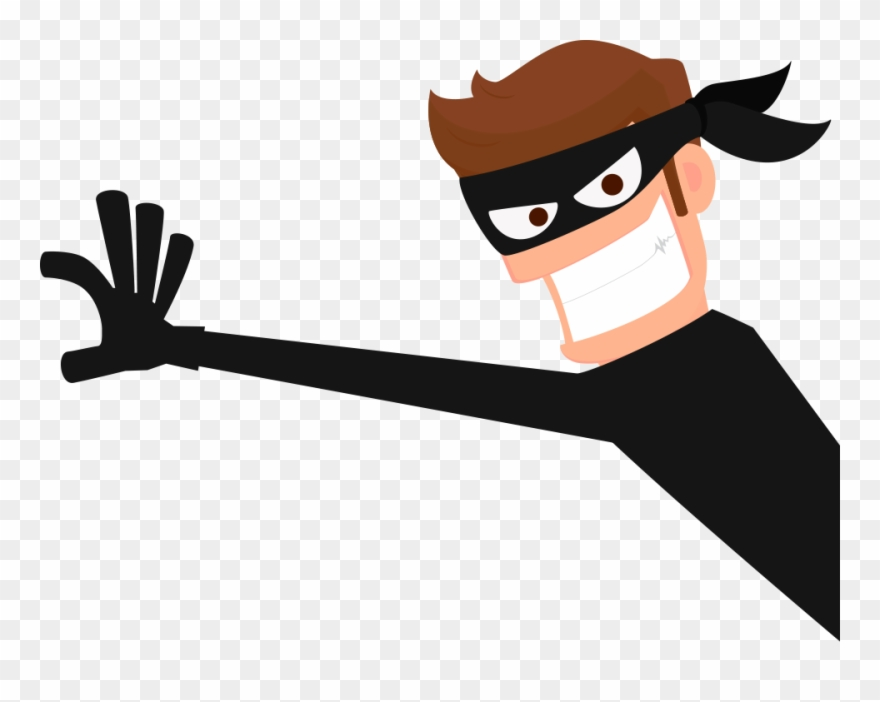 Clipart theif clipart free library Clip Library Thief Robber Png Images - Thief Png Transparent ... clipart free library