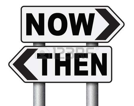 Then & now clipart image free stock Then Clipart Group with 86+ items image free stock