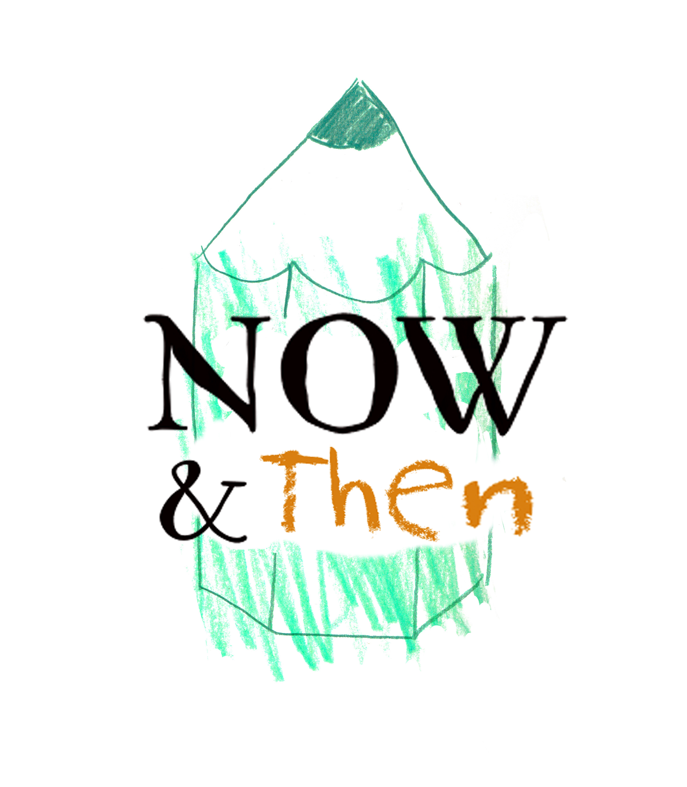 Then & now clipart png free stock Then Clipart Group with 86+ items png free stock