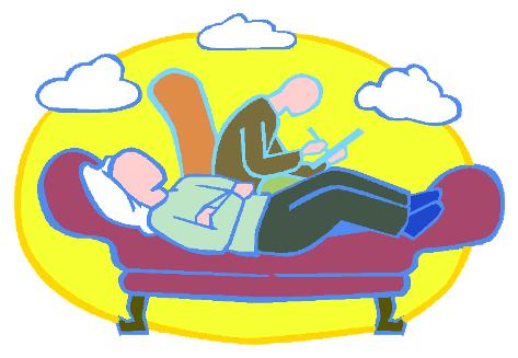 Therapy couch clipart vector free stock Free Mental Therapist Cliparts, Download Free Clip Art, Free ... vector free stock