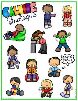 Therapy strategies clipart clip art royalty free download Pinterest clip art royalty free download