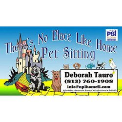 There s no place like home clipart temple jpg royalty free There\'s No Place Like Home Pet Sitting - 13 fotos - Cuidado ... jpg royalty free