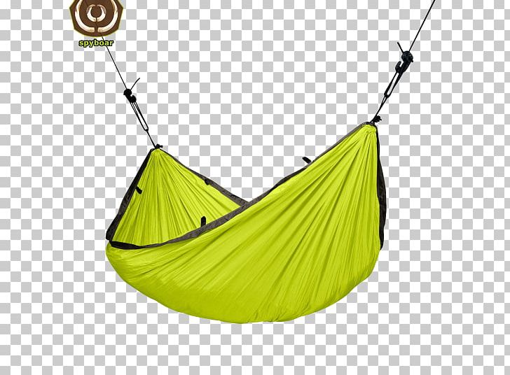 Therm clipart picture transparent download Hammock Camping Therm-a-Rest Ultralight Backpacking PNG ... picture transparent download