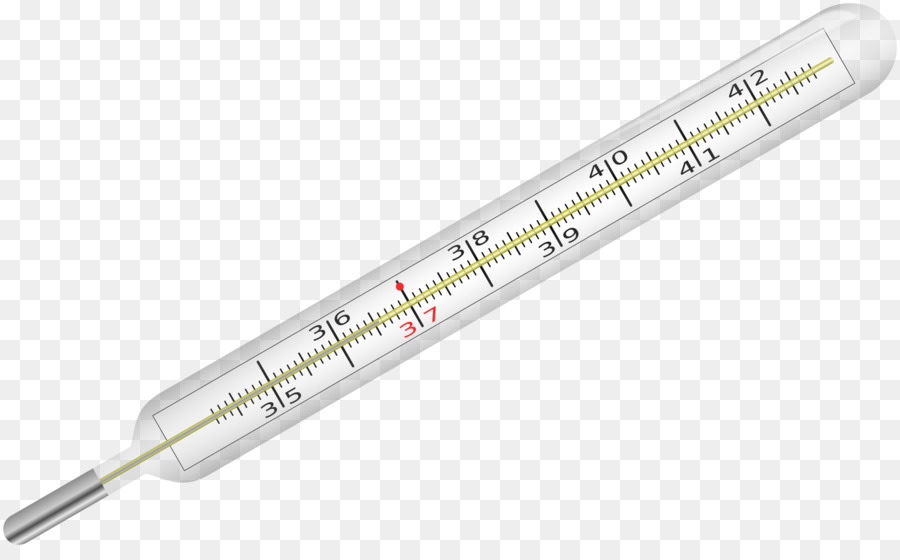 Thermometer 0 clipart clipart freeuse stock thermometer uses in laboratory clipart Thermometer ... clipart freeuse stock