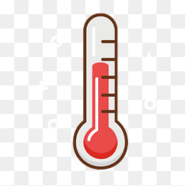 Thermometer vector clipart free png free Download Free png Thermometer Png (86+ images in Collection ... png free
