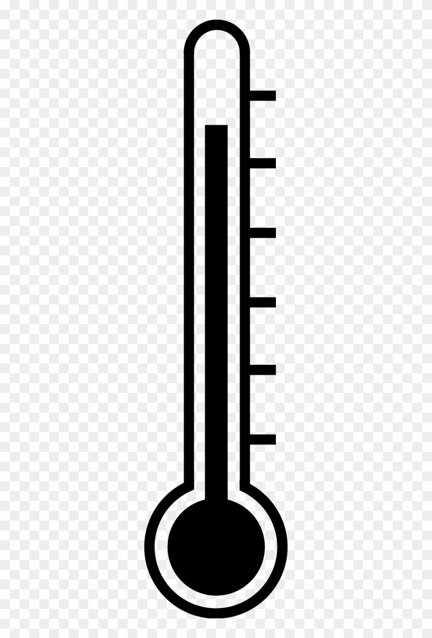 Thermoometer clipart png freeuse library Png Thermometer Clip Art Transparent Download - Png ... png freeuse library
