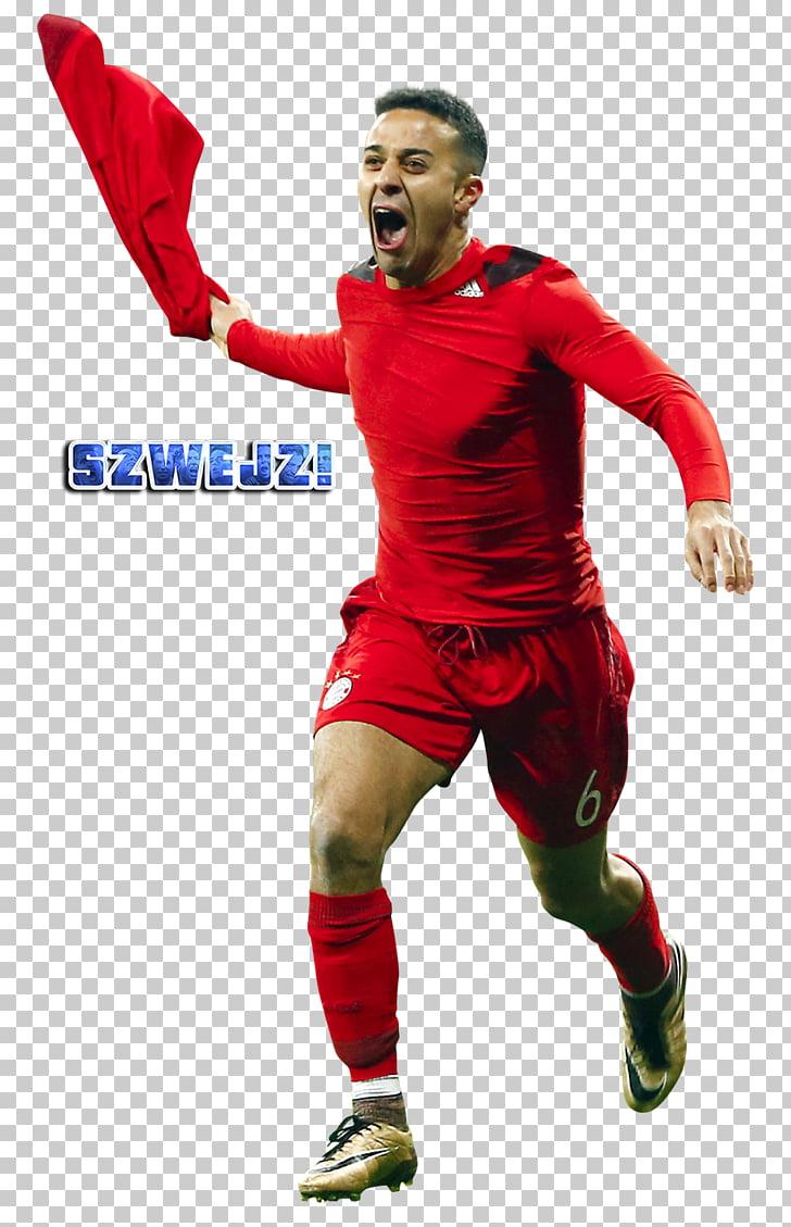 Thiago clipart vector freeuse download Thiago Alcántara Jersey Football player Sport, thiago PNG ... vector freeuse download