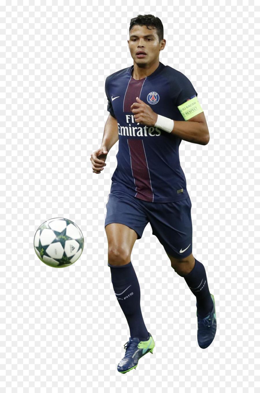 Thiago clipart svg transparent download Soccer Ball clipart - Football, Ball, Tshirt, transparent ... svg transparent download
