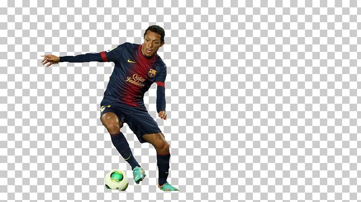 Thiago clipart clip art royalty free Team sport Football player Baseball, Thiago Alcantara PNG ... clip art royalty free