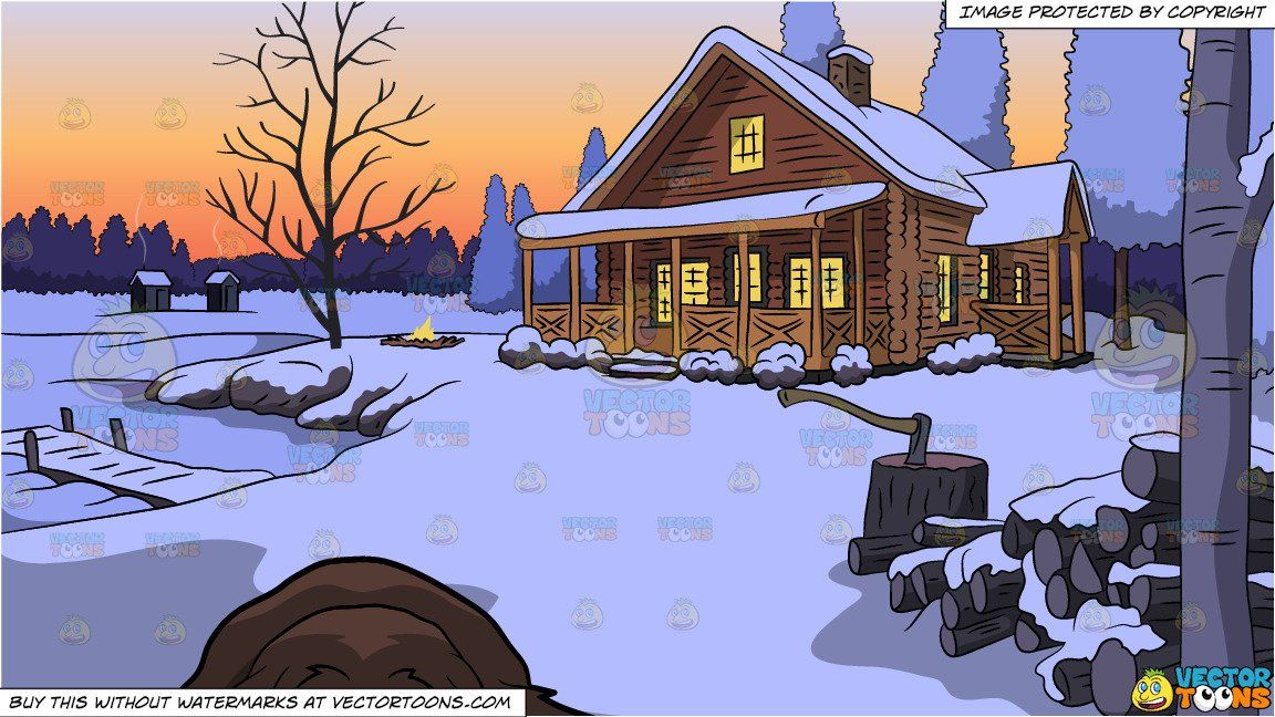 Thick snow clipart banner library library Vendor: vectortoon Type: Clipart Price: 20.00 Source Clipart ... banner library library