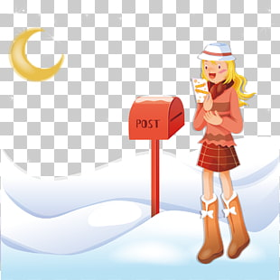Thick snow clipart banner transparent 19 creative Thick Snow PNG cliparts for free download | UIHere banner transparent