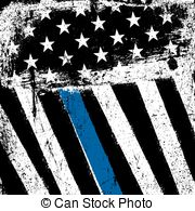 Thin blue line clipart png freeuse library Thin blue line Clip Art and Stock Illustrations. 7,985 Thin blue ... png freeuse library