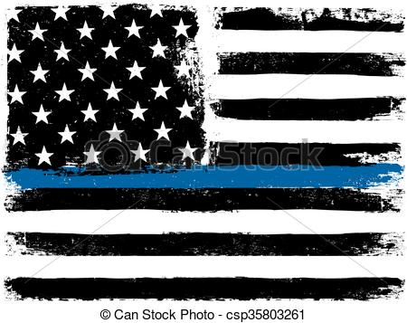 Thin blue line clipart png royalty free download Thin blue line Clip Art and Stock Illustrations. 7,985 Thin blue ... png royalty free download