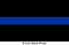 Thin blue line clipart vector royalty free stock Thin blue line Clip Art and Stock Illustrations. 7,985 Thin blue ... vector royalty free stock