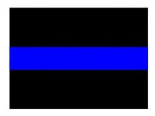 Thin blue line clipart svg black and white download Thin blue line desktop clipart - ClipartFox svg black and white download