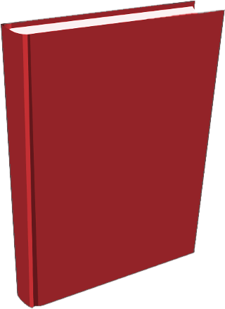 Thin book clipart free library Thin book clipart - ClipartFox free library