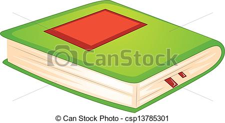 Thin book clipart clipart royalty free library Clipart thick book - ClipartFest clipart royalty free library