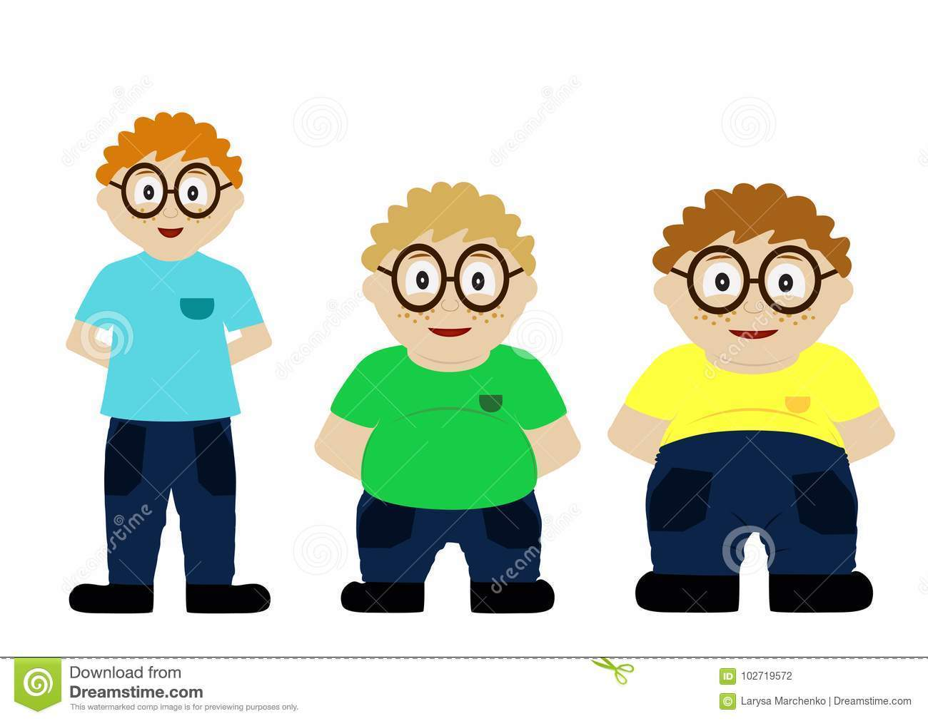 Thin child clipart graphic royalty free download Thin child clipart 2 » Clipart Portal graphic royalty free download