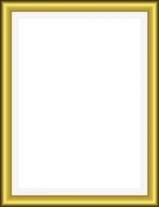 Thin frame clipart clip library Thin Frames Clip Art – Clipart Free Download clip library