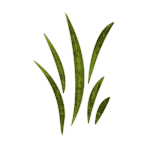 Thin grass clipart image royalty free library Thin grass clipart - ClipartFest image royalty free library