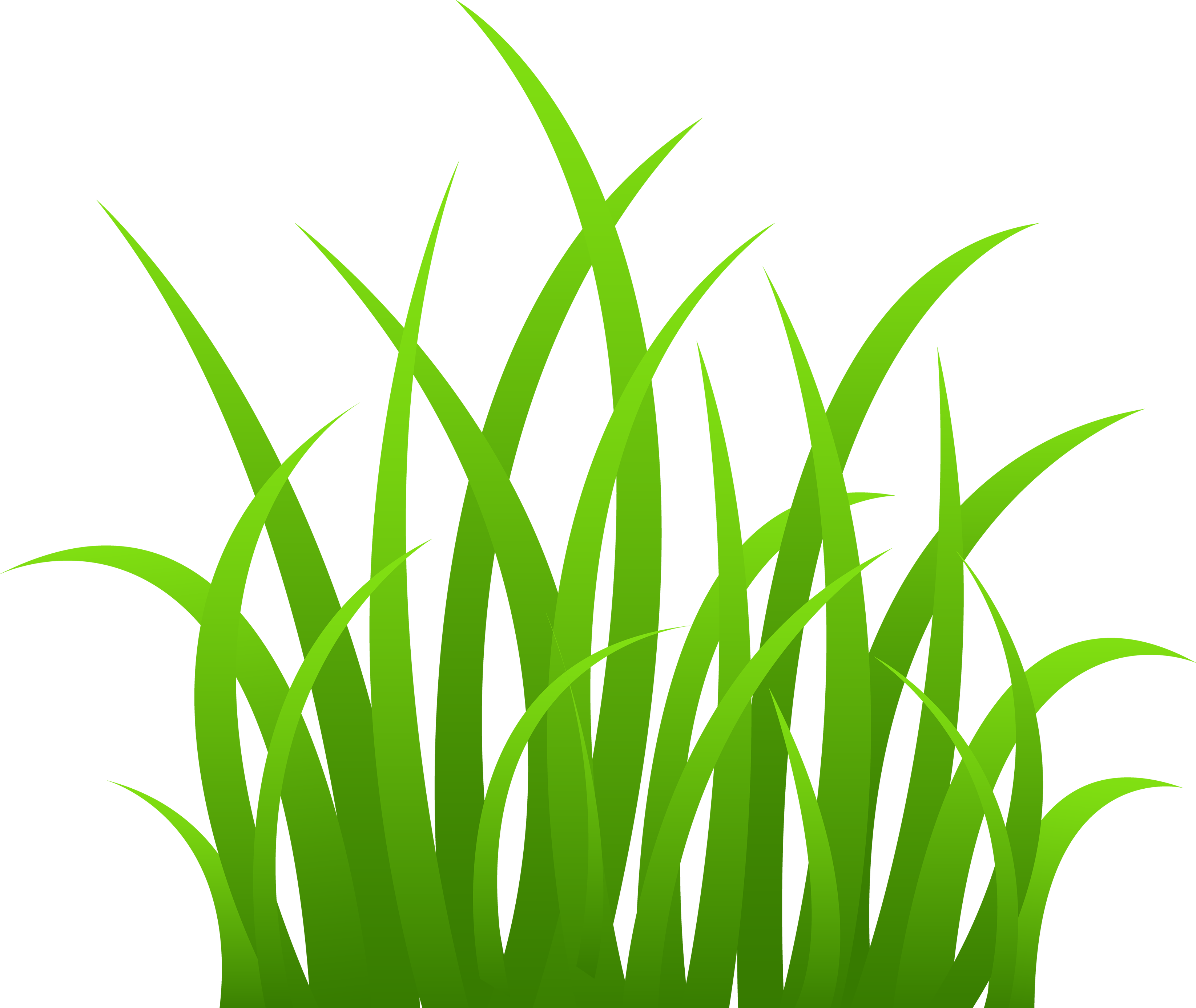 Thin grass clipart clipart black and white stock Grass PNG images, pictures clipart black and white stock