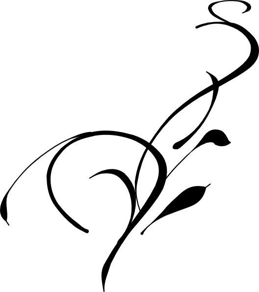 Thin grass clipart clipart stock Small Designs to Draw | Vines Grass clip art - vector clip art ... clipart stock