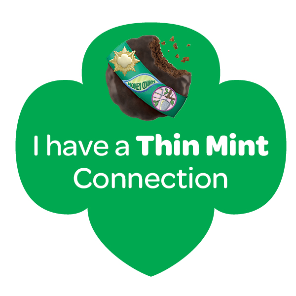 Thin mint character clipart royalty free library Thin mint character clipart - ClipartFest royalty free library