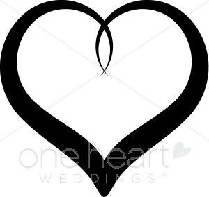 Thin star clipart download 17 Best images about CLIPART STARS HEARTS on Pinterest | Clip art ... download