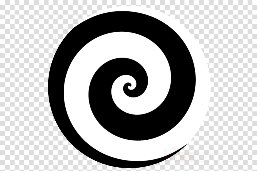 Thin swirl circle clipart clip royalty free Swirls clipart circle for free download and use images in ... clip royalty free