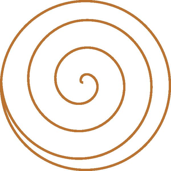 Thin swirl circle clipart transparent Thin Clipart   Free download best Thin Clipart on ClipArtMag.com transparent