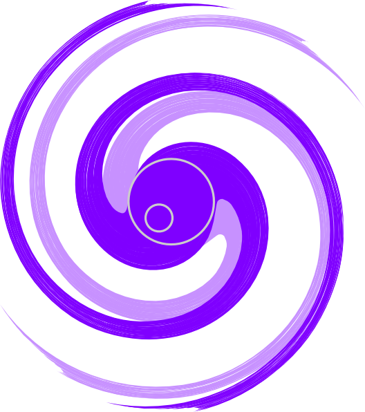 Thin swirl circle clipart picture library Free Thin Swirl Cliparts, Download Free Clip Art, Free Clip ... picture library