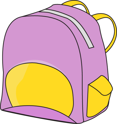 Things at school clipart clip Free School Items Clipart, Download Free Clip Art, Free Clip ... clip
