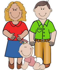 Things i do with my family clipart svg Family Activities & Fun Ideas for Kids | ChildFun svg