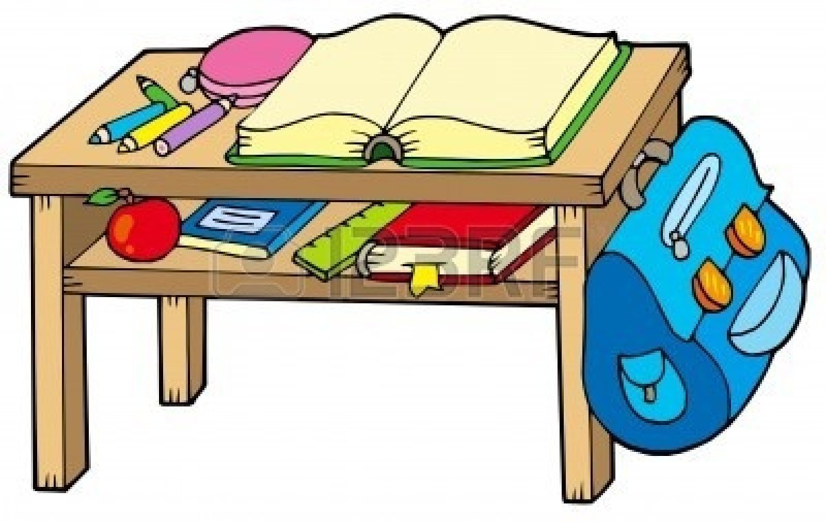 Things in the classroom clipart jpg free download Things inside the classroom clipart 4 » Clipart Portal jpg free download