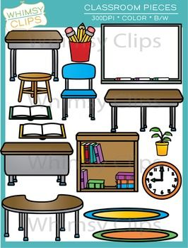 Things in the classroom clipart free stock Things in the classroom clipart 10 » Clipart Station free stock