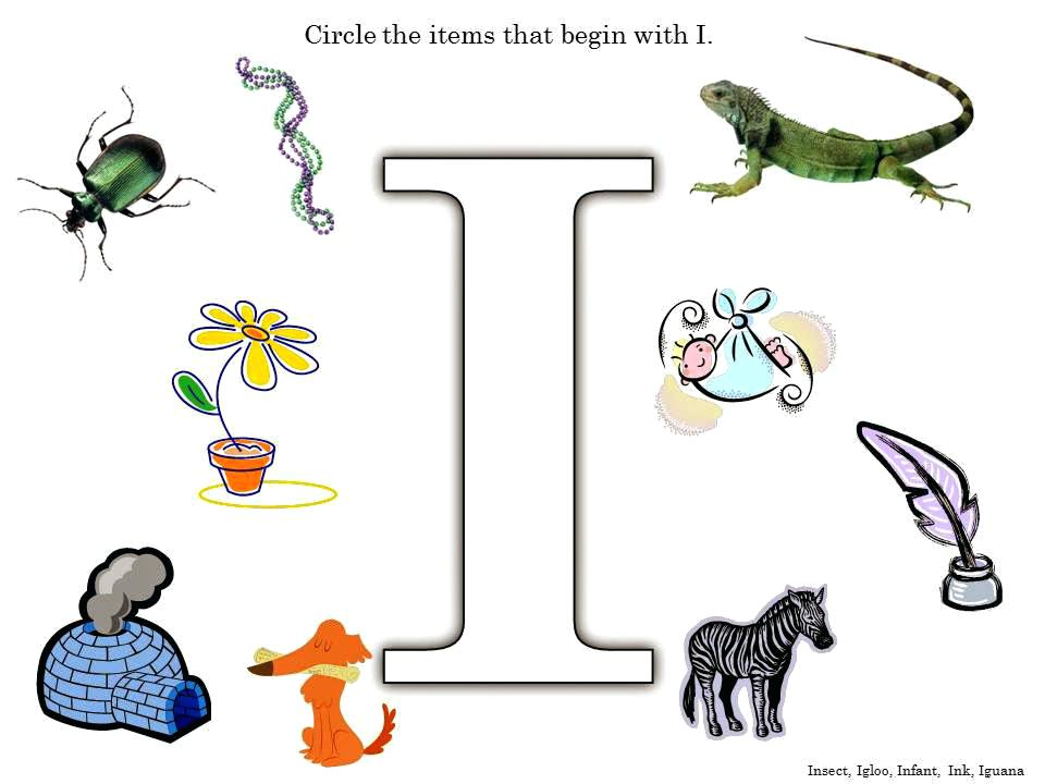 Things that begin with letter a clipart clipart transparent stock things starts with letter i – outingkin.club clipart transparent stock