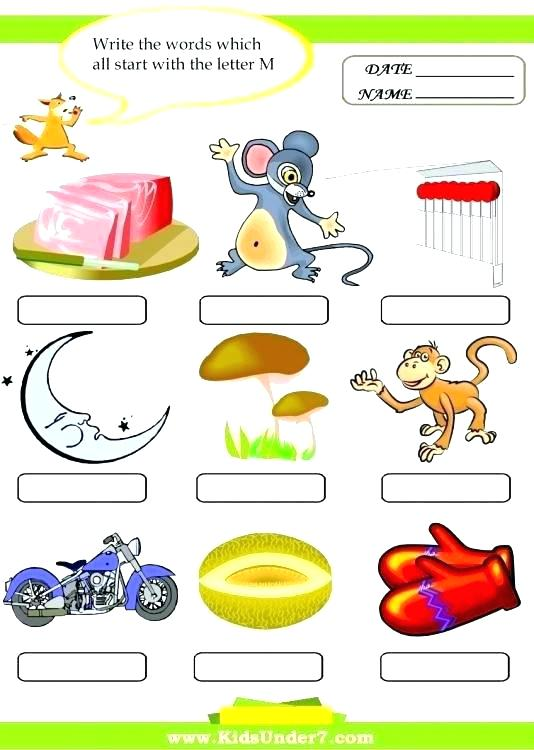 Things that begin with the letter a clipart vector Things That Start With The Letter D Things That Begin With ... vector