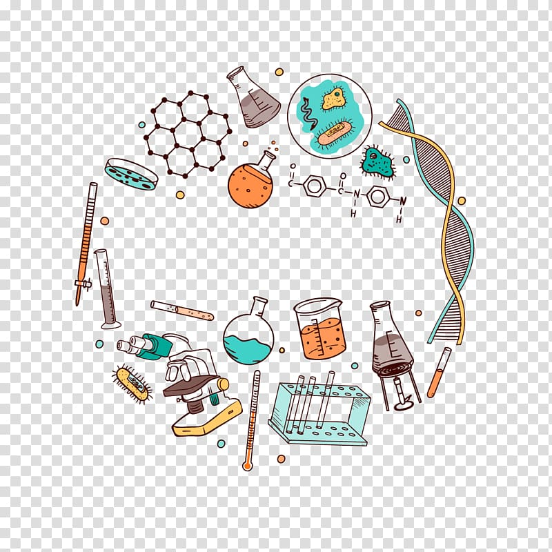 Things that start with h clipart png freeuse stock Paper Science Sticker Technology Knowledge, science ... freeuse stock